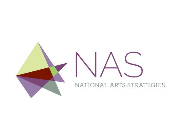 NAS Logo.png