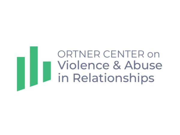 Ortner Logo.png