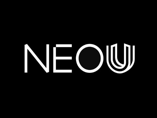 NEO U Logo.png