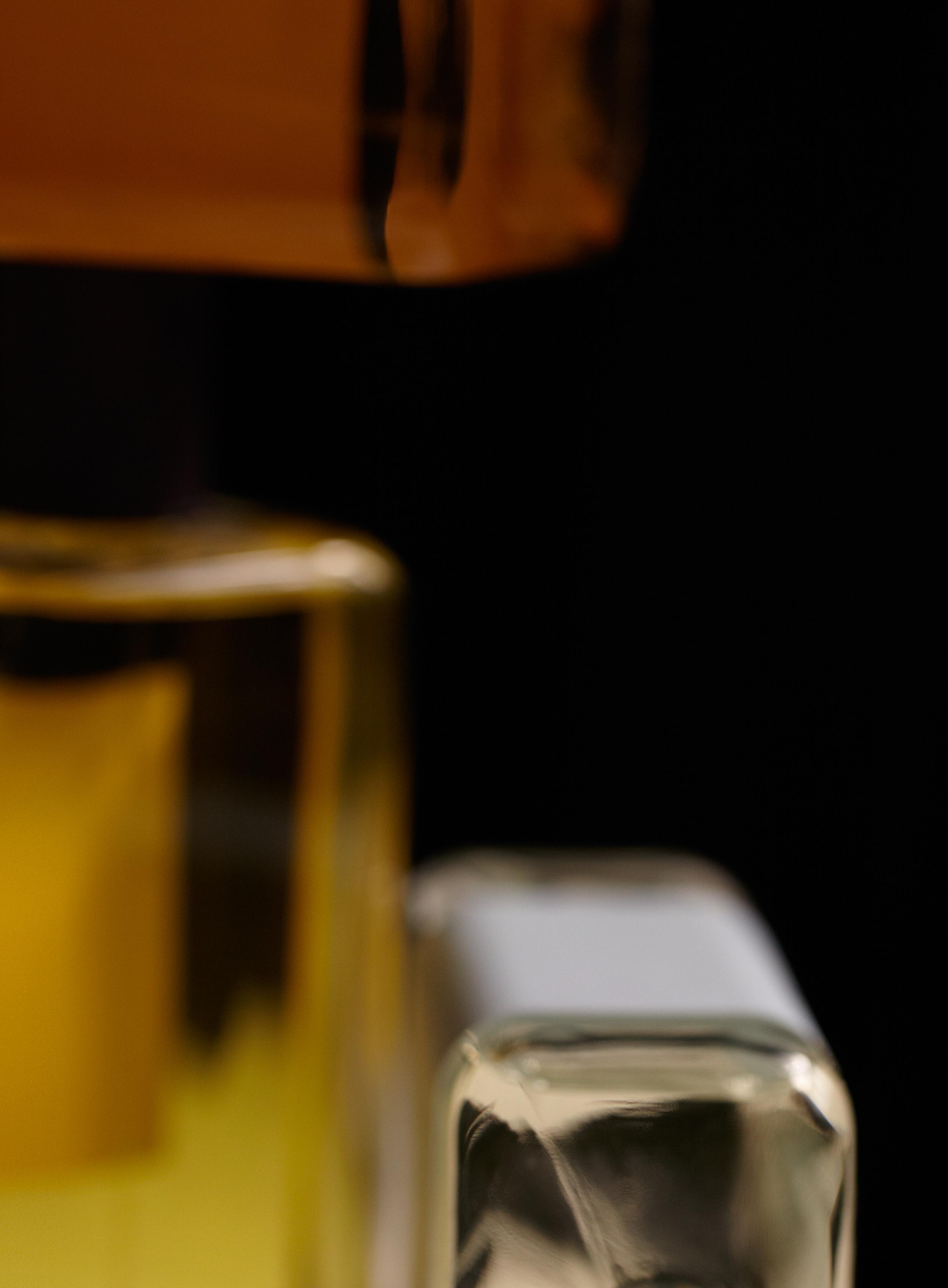 09.06.14-Fragrance-11808.jpg