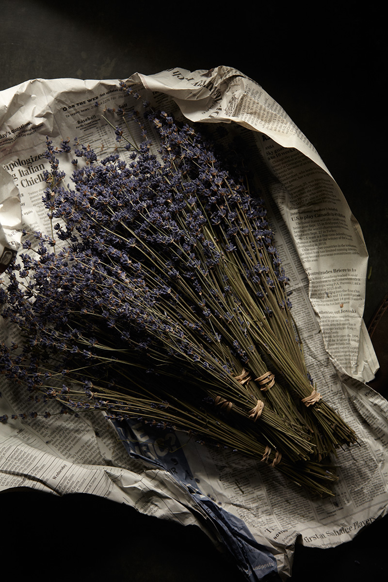 01_Lavender_024.jpg
