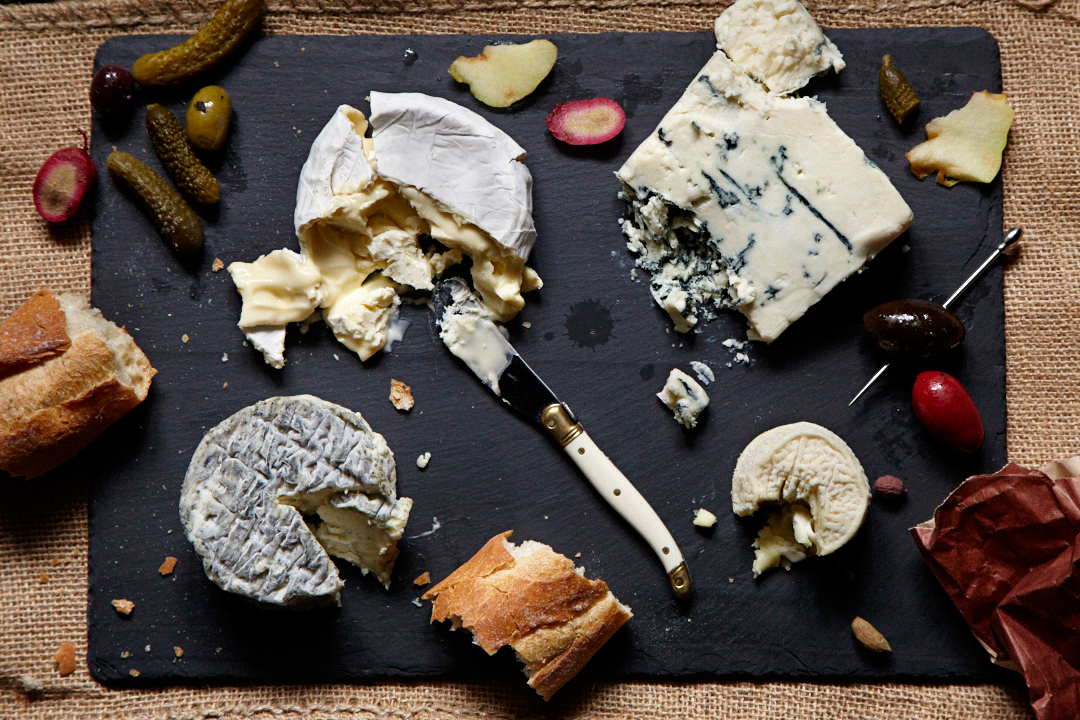 Cheese_Tray.jpg