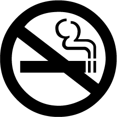 non-smoking-area-sign-symbol-2.jpg