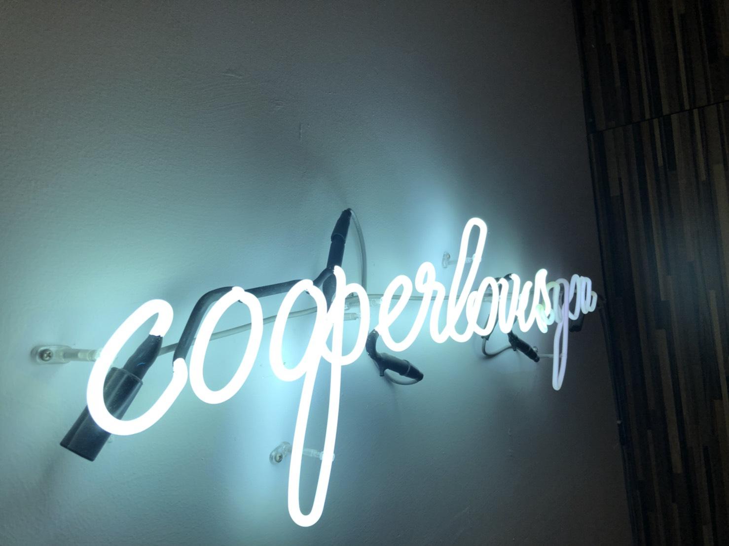 Cooper Neon.jpg