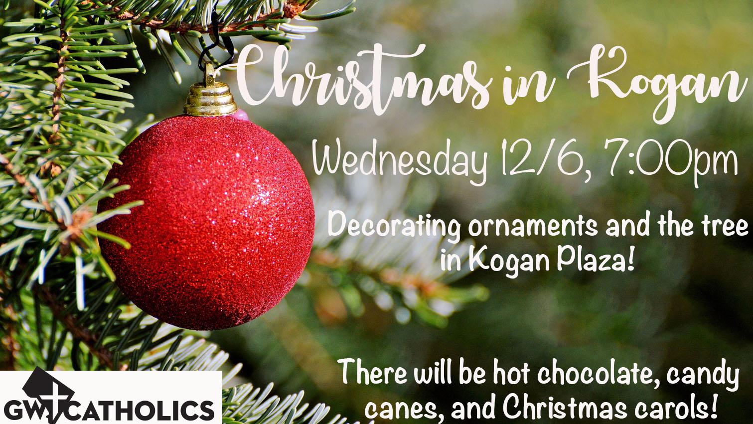 GW Catholics Christmas Events (2).png