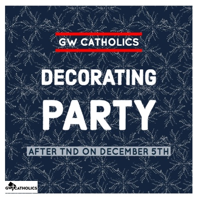 Decorating Party.jpg