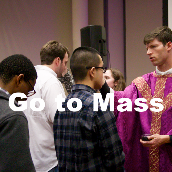go to mass.png