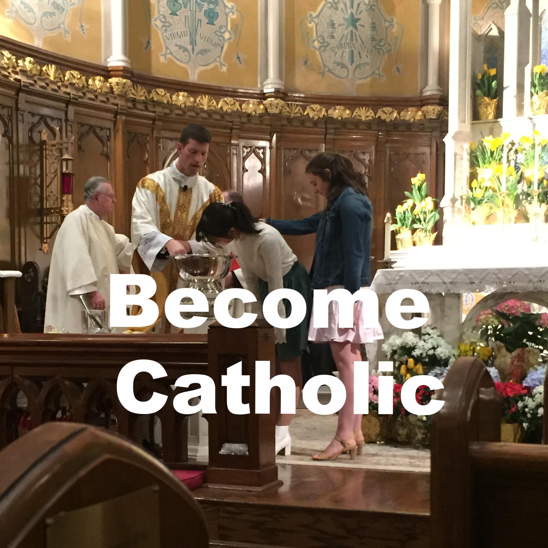 be catholic.JPG