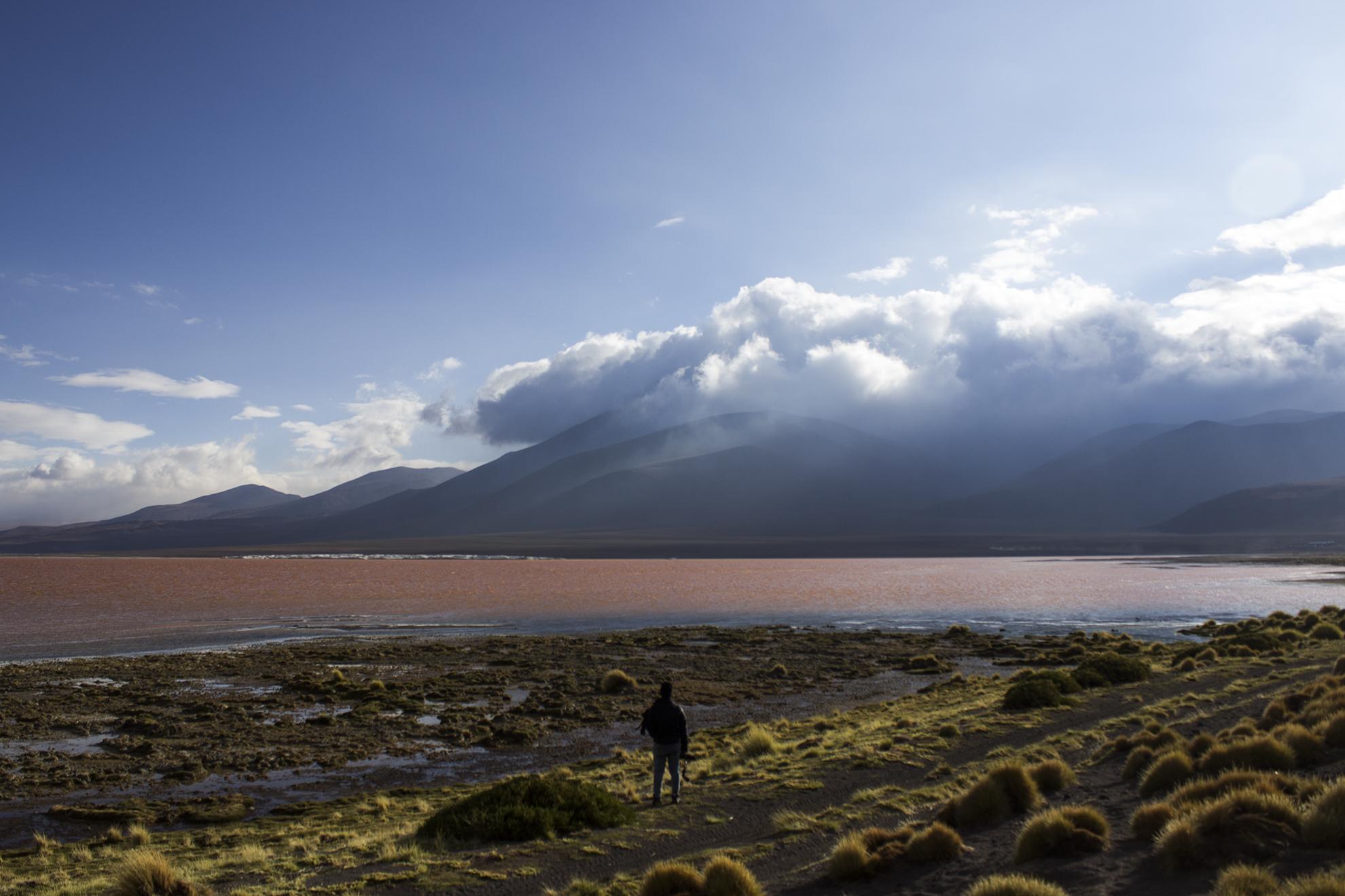 02_Bolivia.jpg