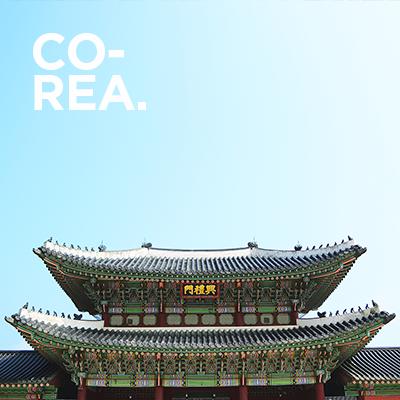 Corea.png