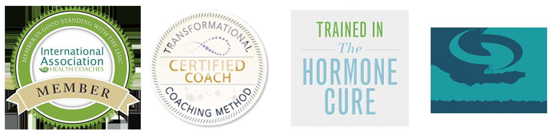 marlies-venier-certifications