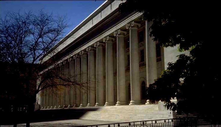 byron_white_courthouse.jpg