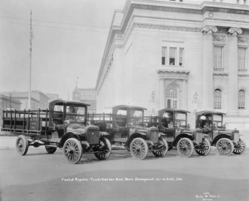 Fleet_of_Republic_Trucks_sold_the_Axial_Basin_Development_Co_at_Axial_Colo.jpg
