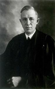 George T. McDermott   Memorial