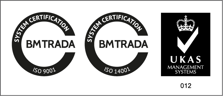 BMT System Certification-01 mono 260418.png