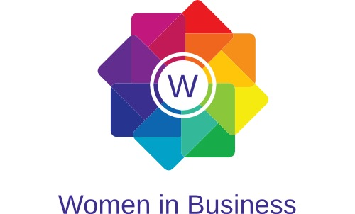 2019.04.29_Women-in-business-charter_SmallLogo.jpg