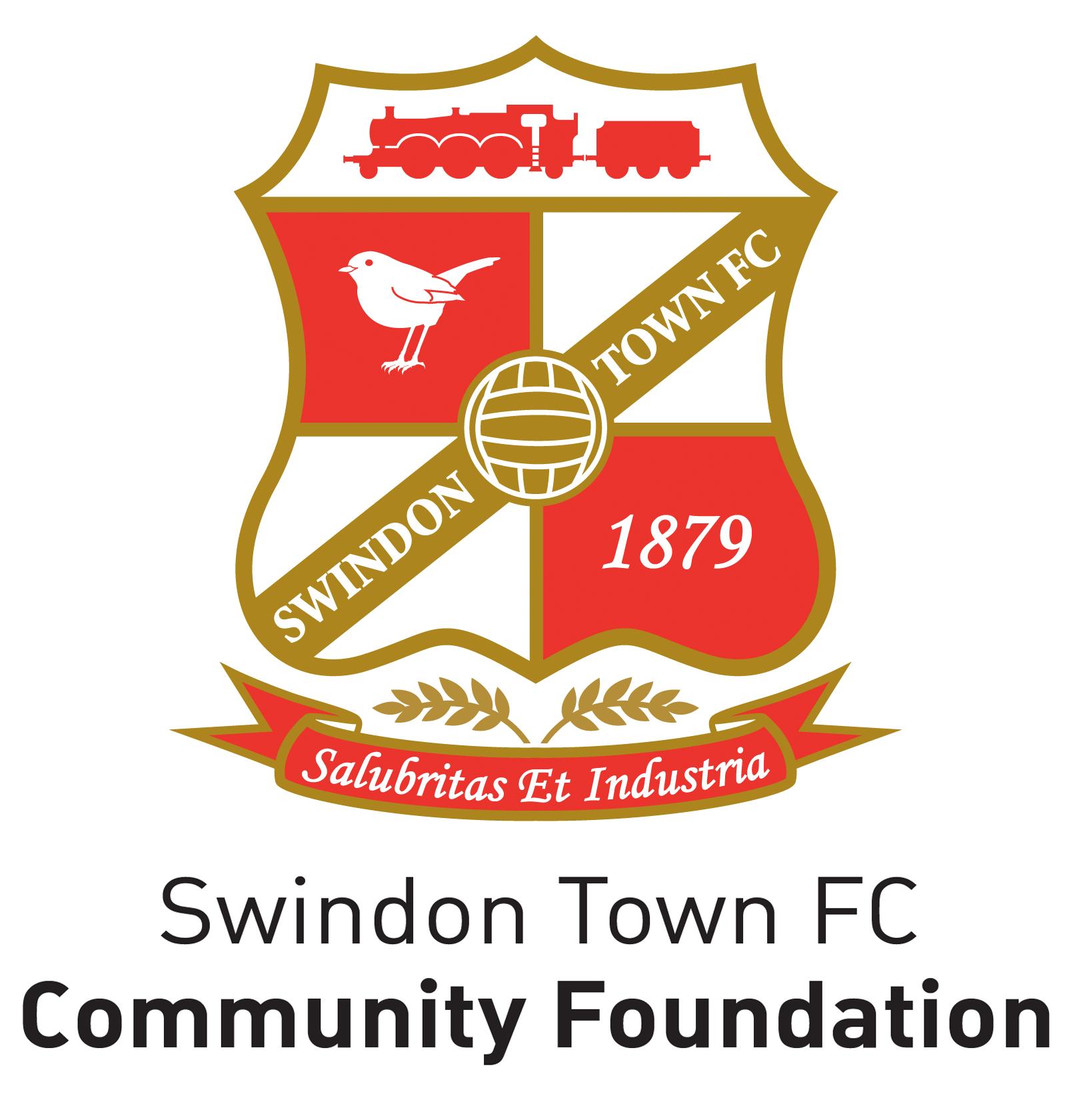 STFC Foundation Heraldic Logo MU.png