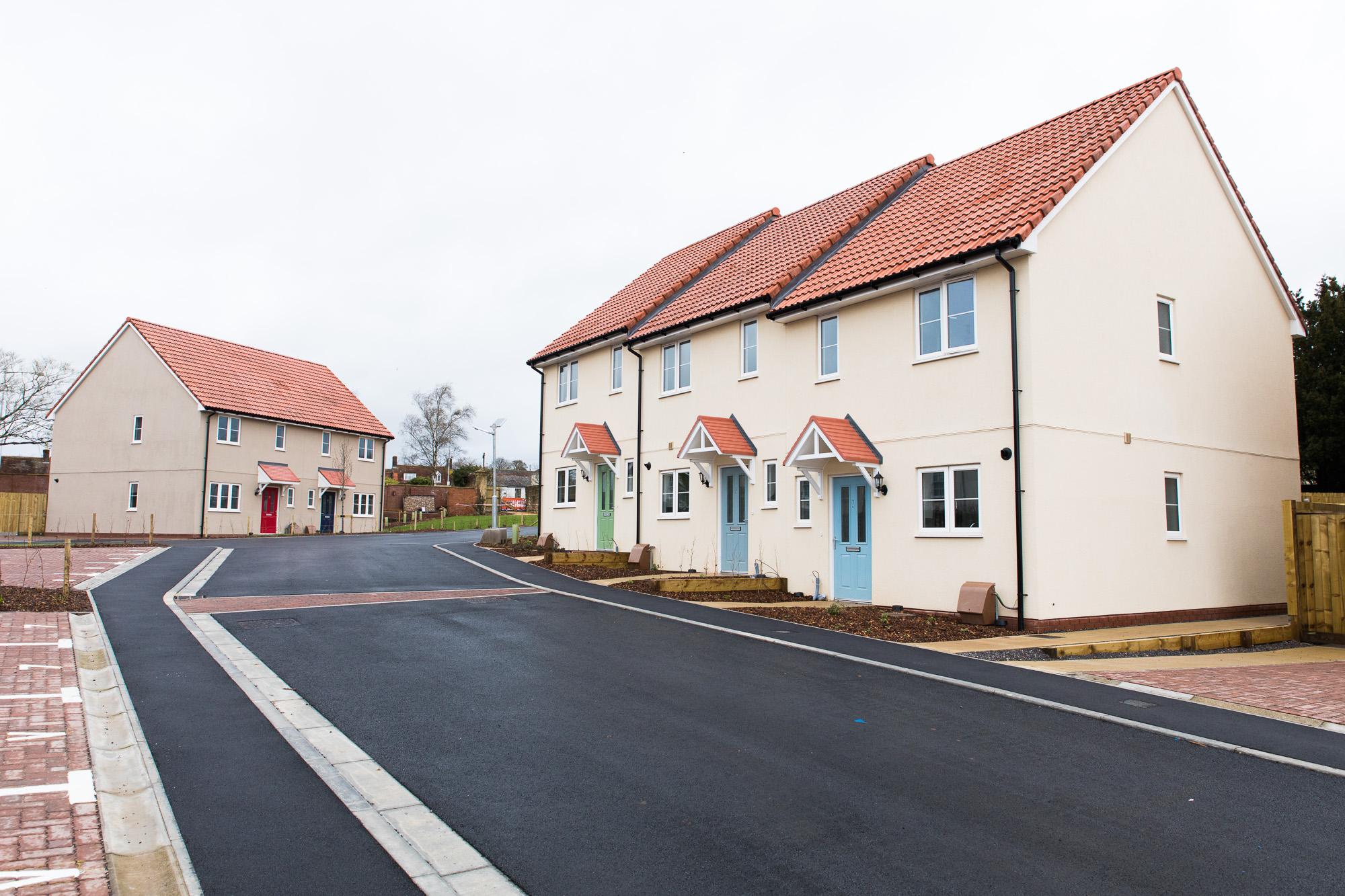 public_housing