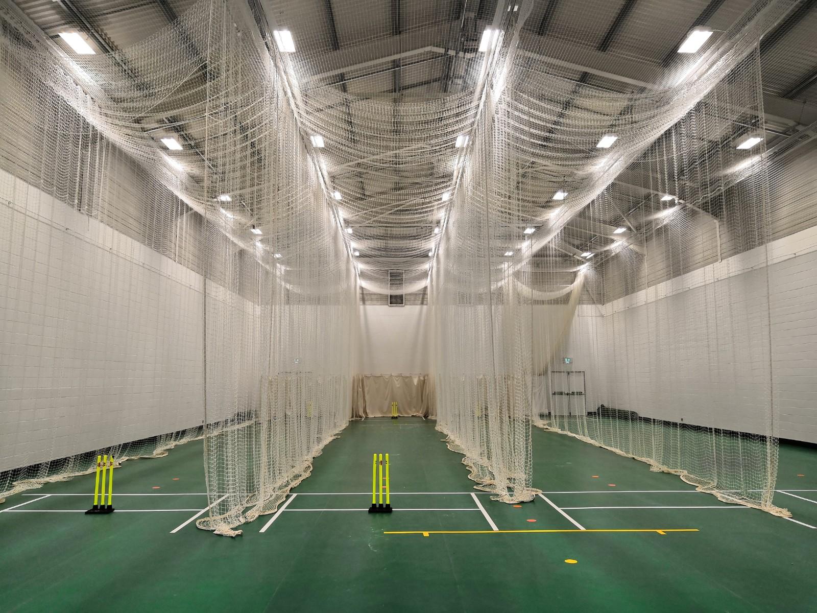 cricket_sport_and_leisure.jpg
