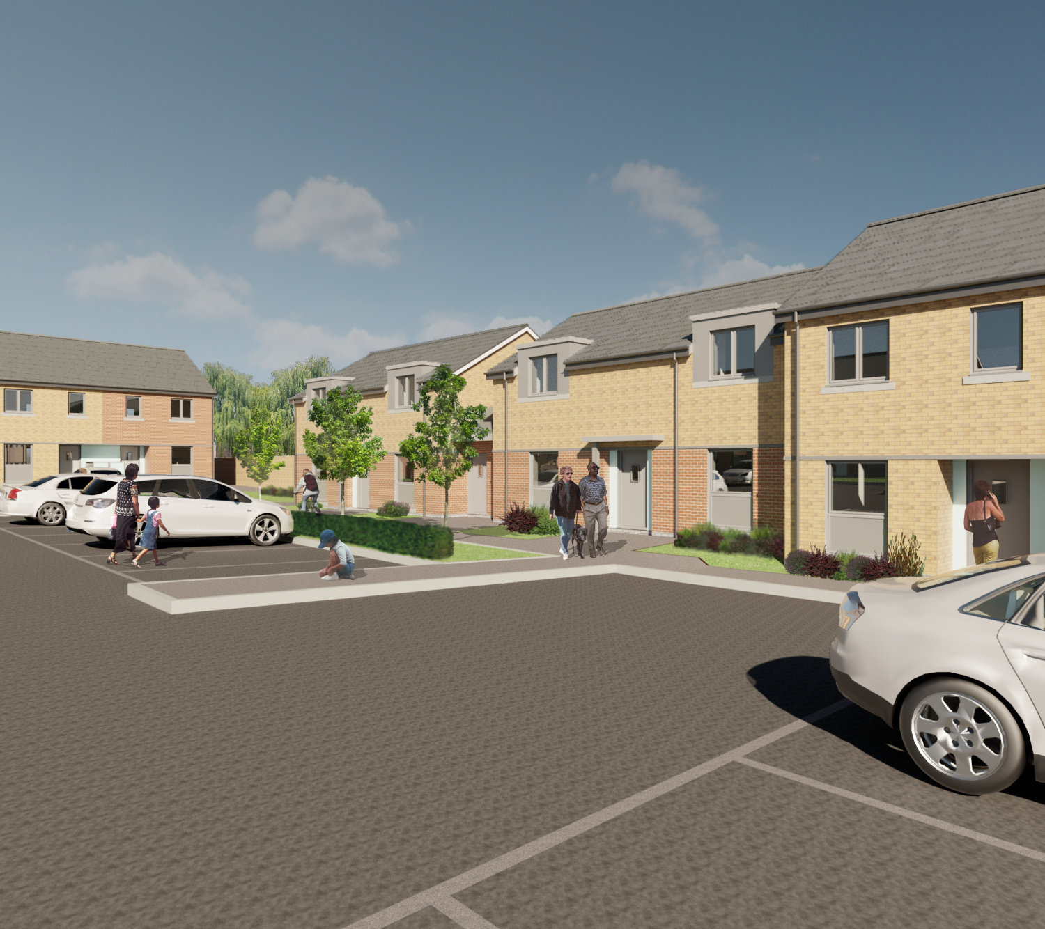 Corbet Close - Maisonettes Pastel.jpg