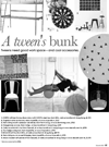 decor8-playtimes-magazine-001-bw.png