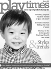 decor8-playtimes-magazine-002-bw.png