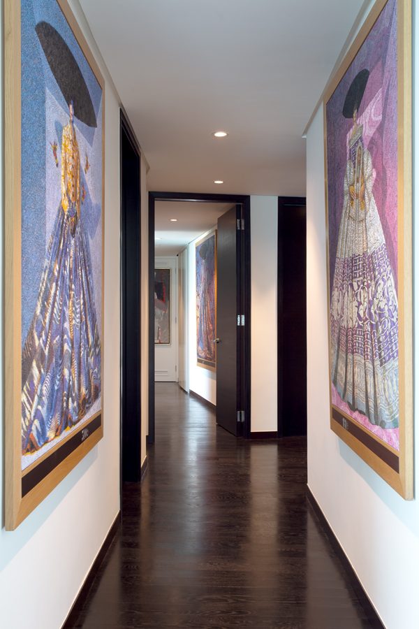 ag-repulsebay-hallway-01.jpg