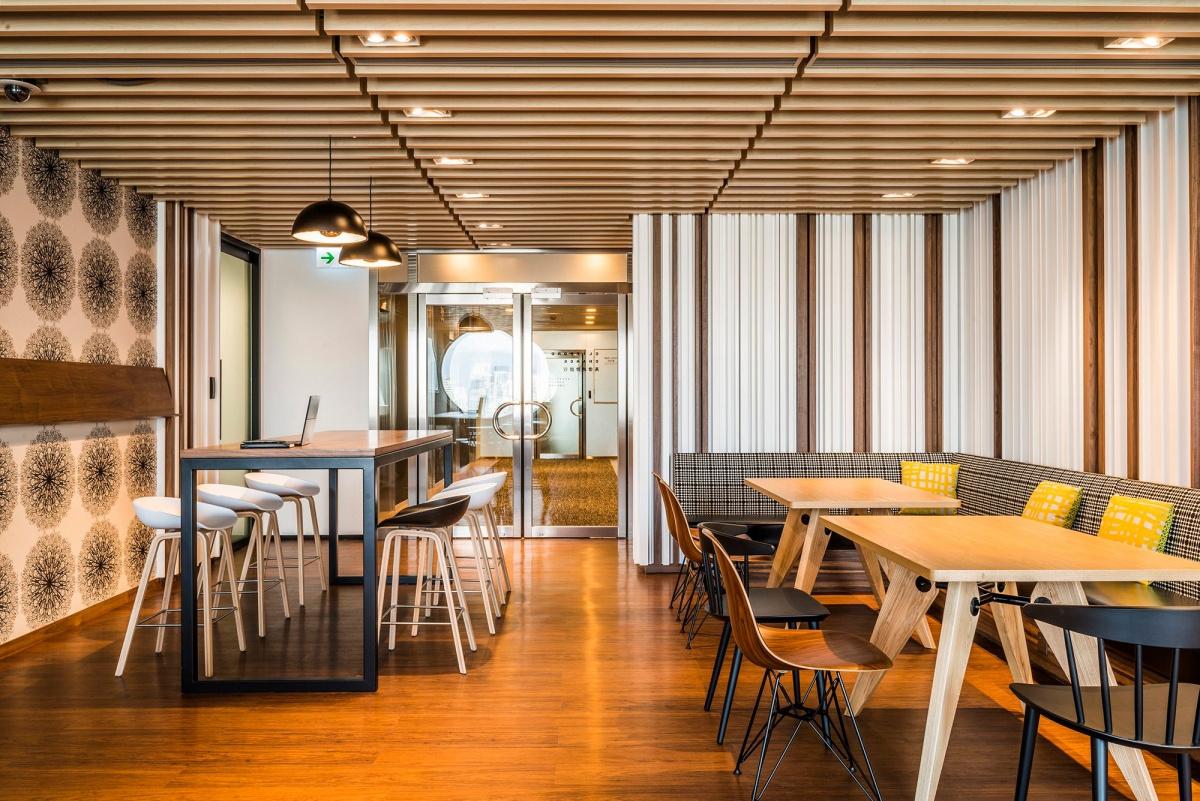 ag-offices-hong-kong-01.jpg