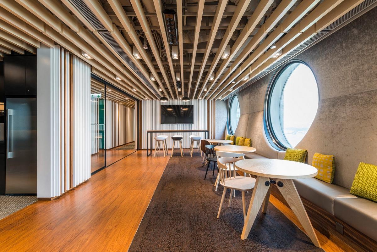 ag-offices-hong-kong-02.jpg