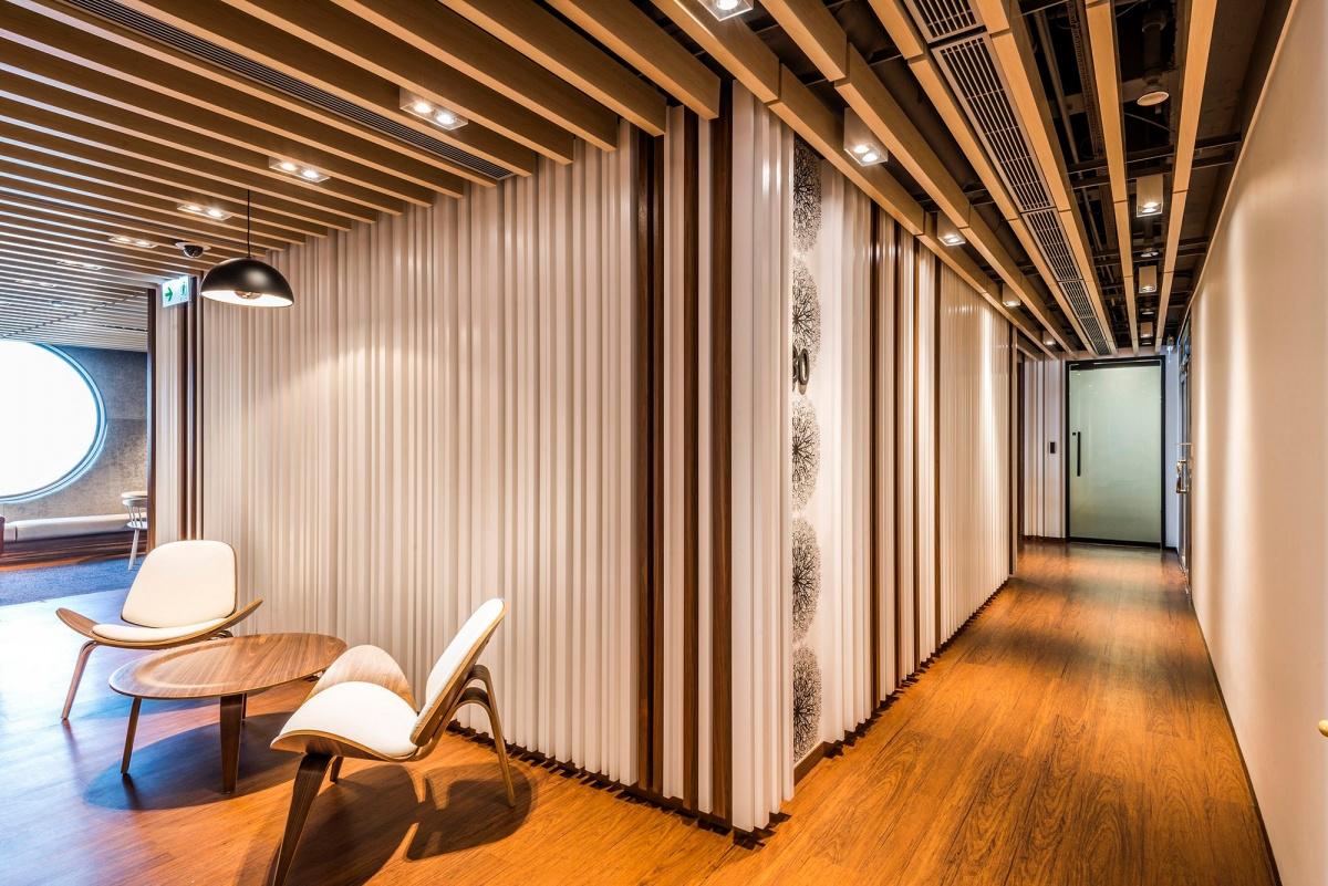 ag-offices-hong-kong-03.jpg