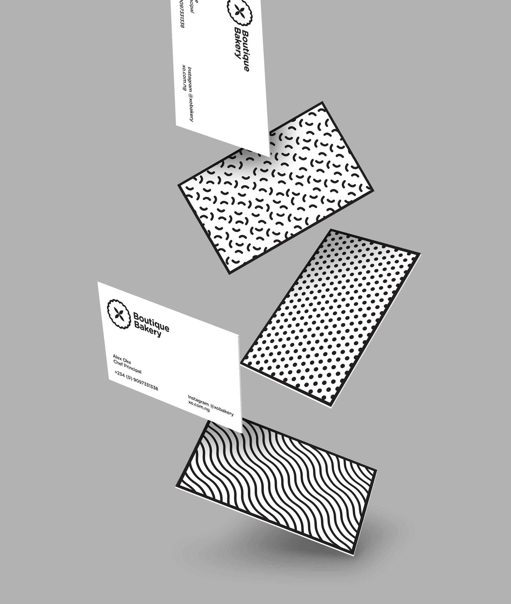 XO-cards.jpg