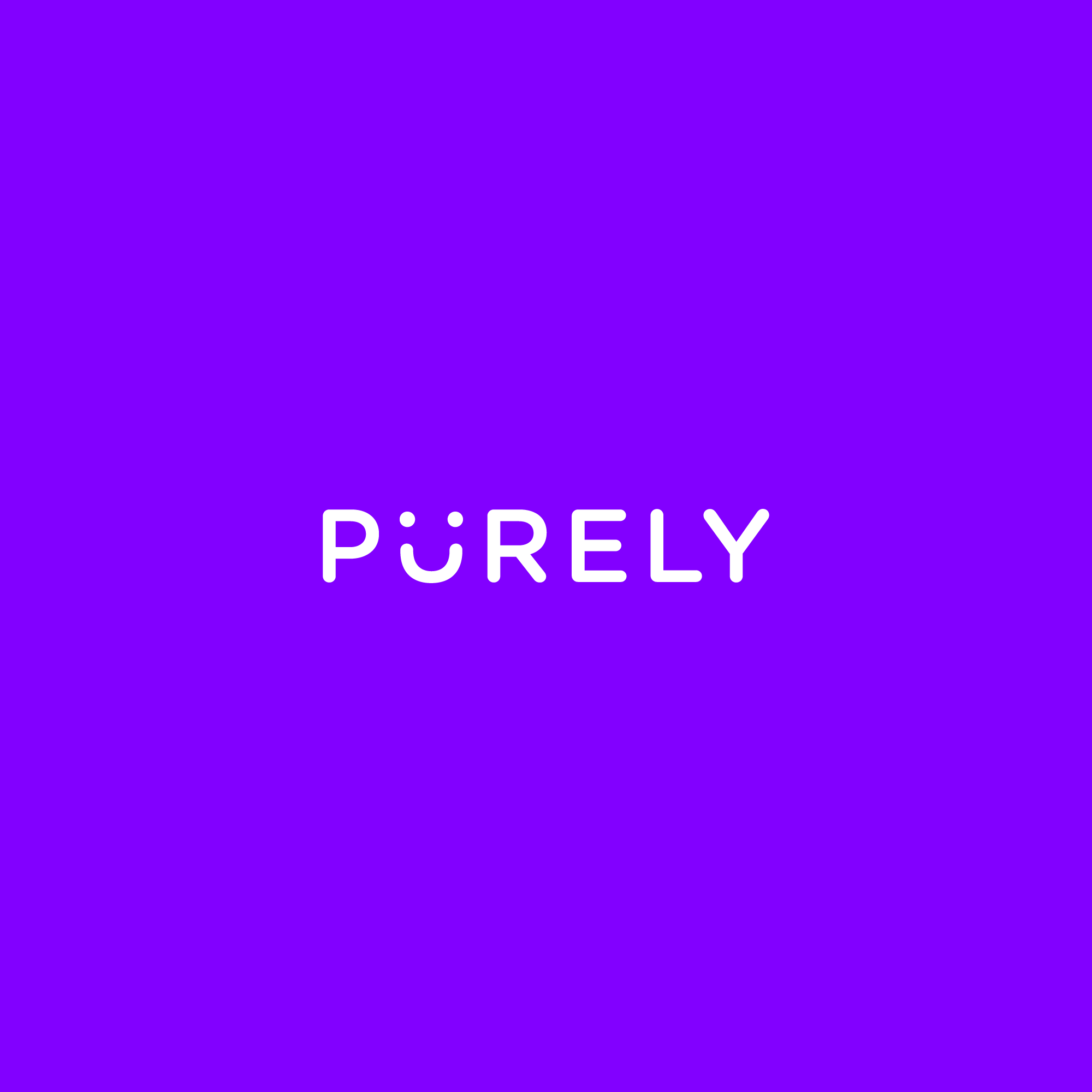Purely-logo.png