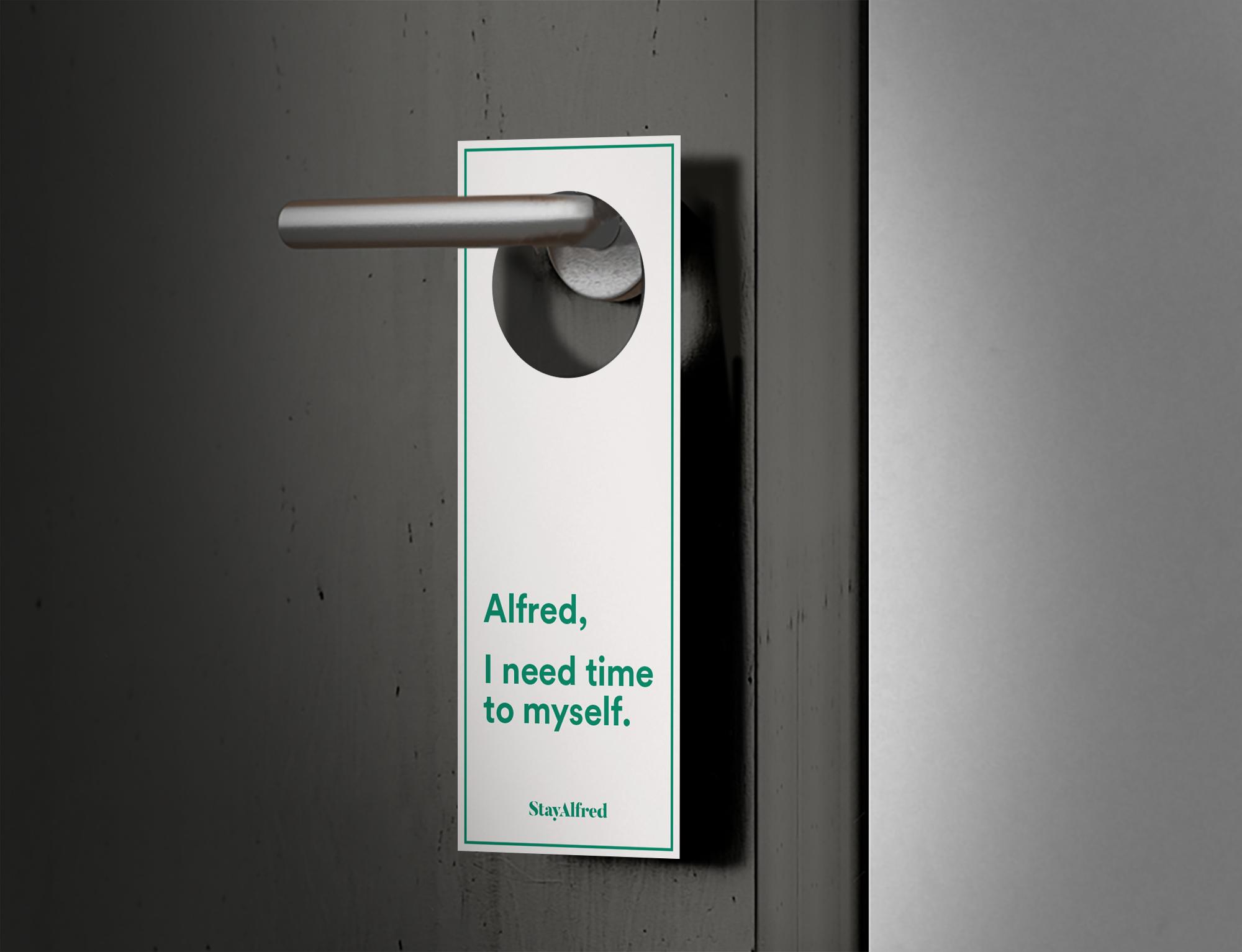 StayAflred-doorhanger2.jpg