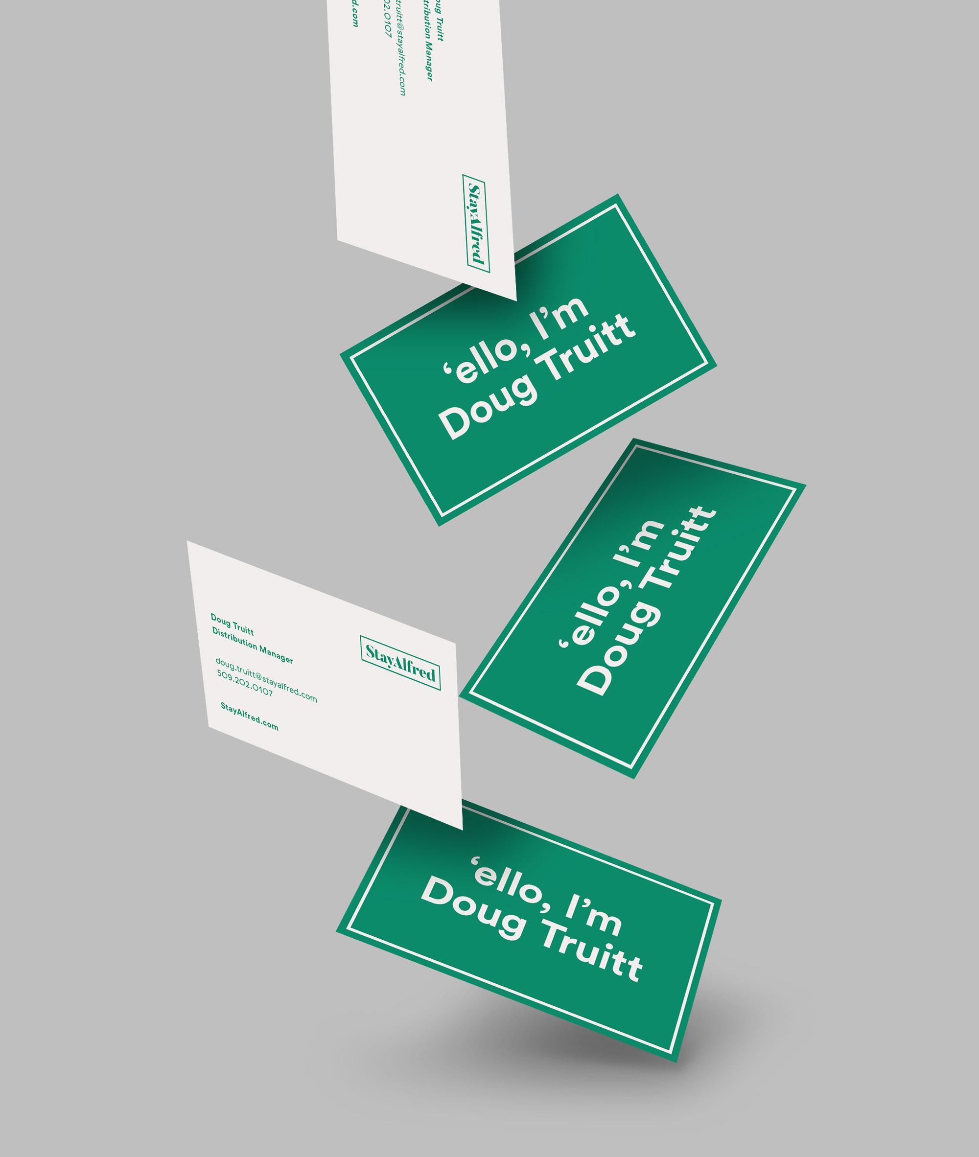 SA-cards.jpg