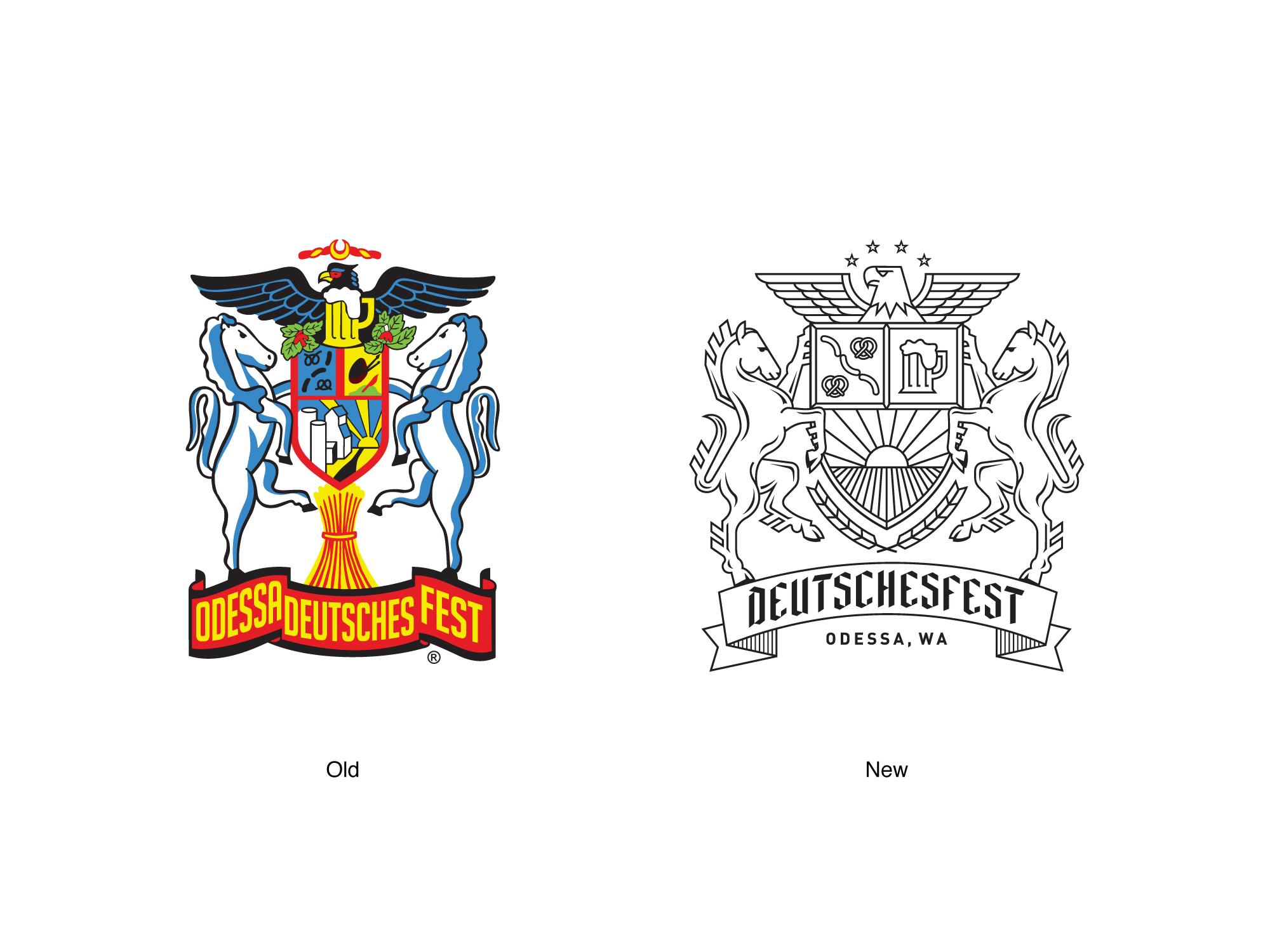 Dfest-logo.jpg