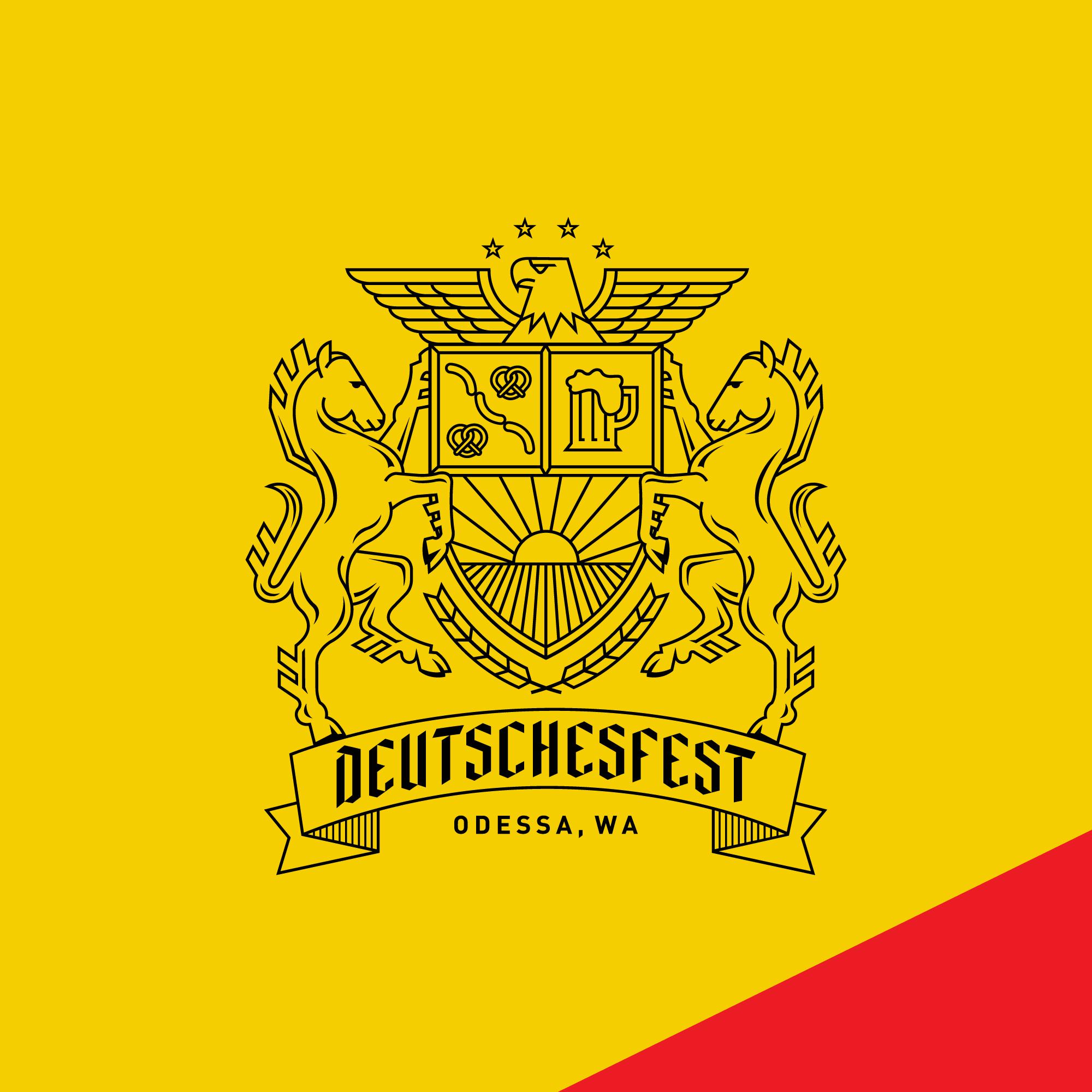 dfest-logo1.jpg