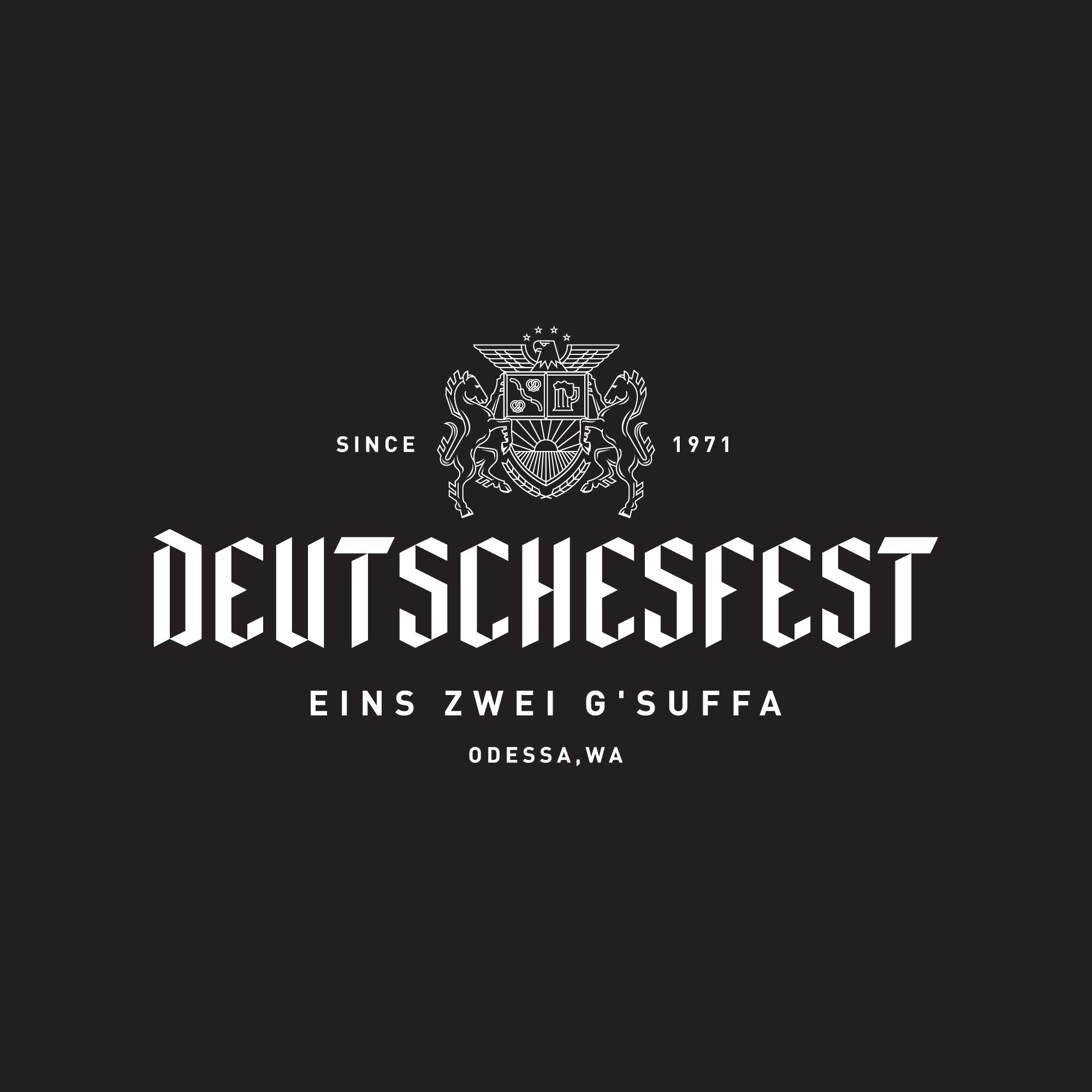 dfest-logo2.jpg
