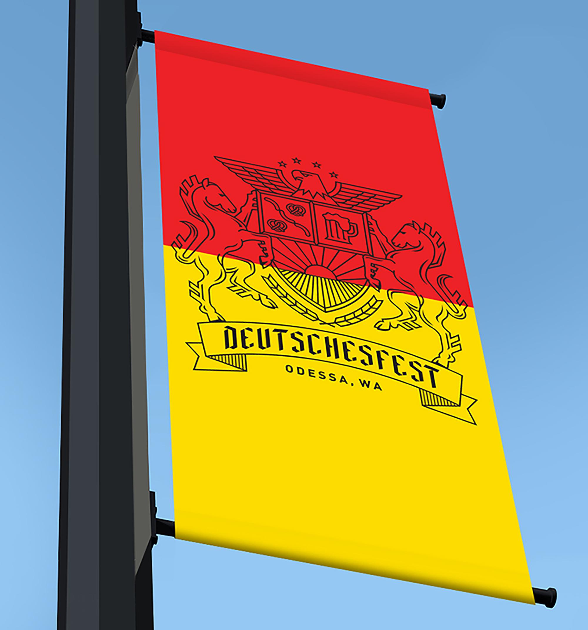dfest-banner.jpg