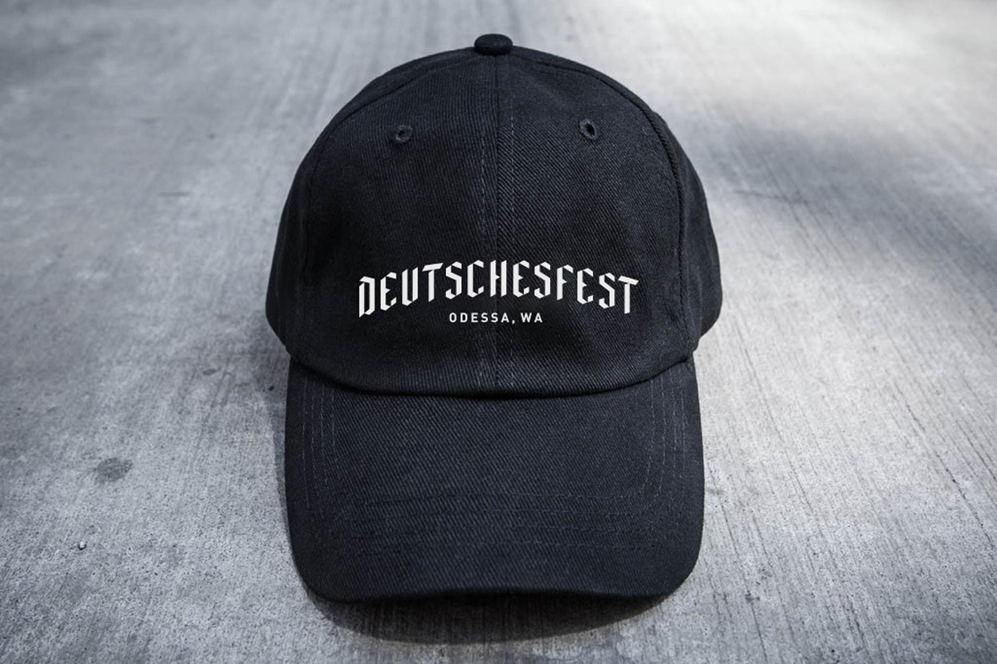 D-fest-hat2.jpg