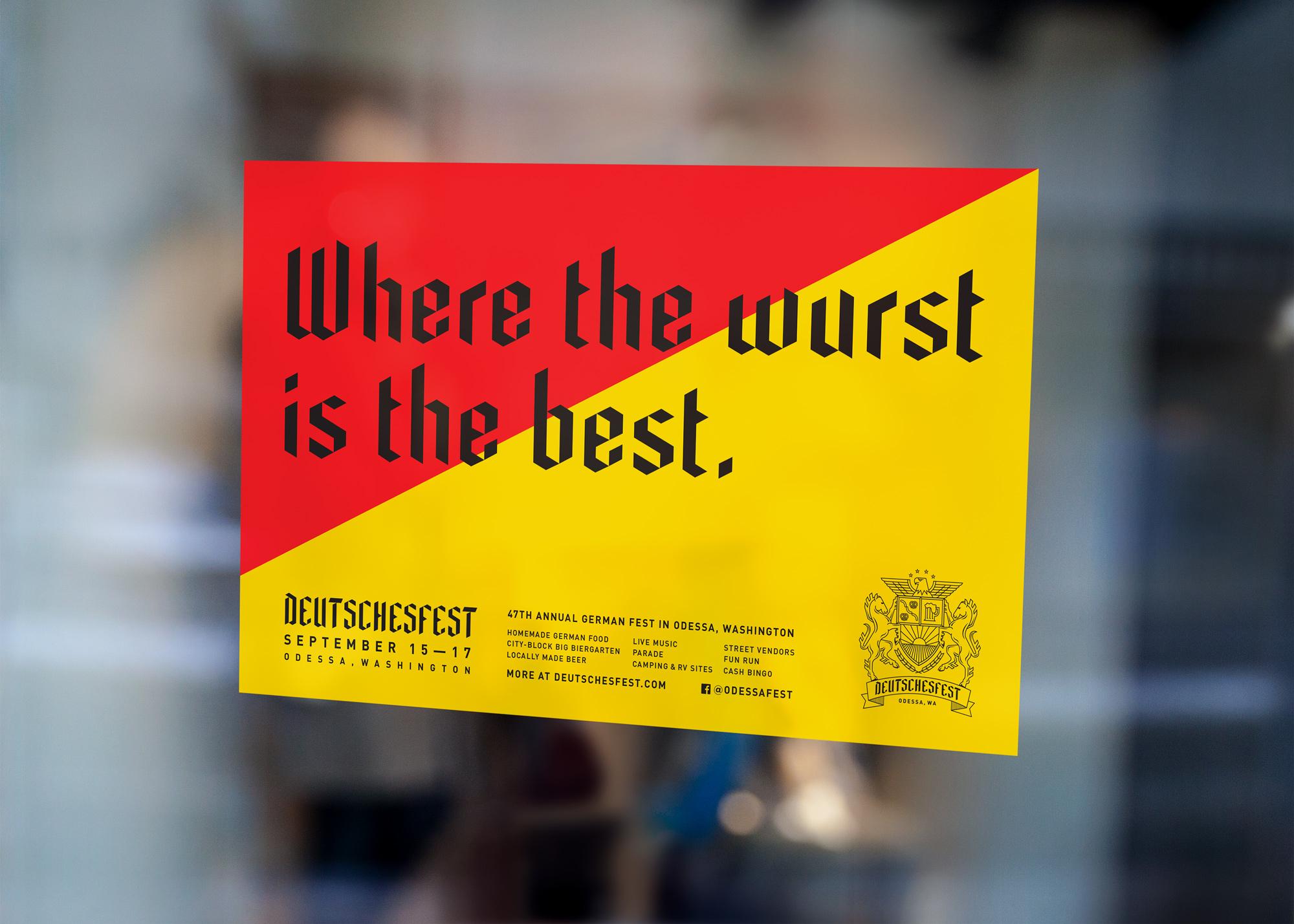 dfest-poster2.jpg
