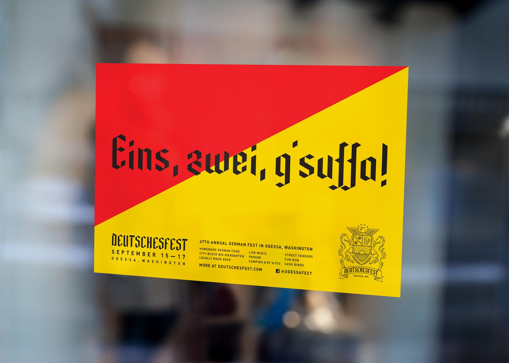 dfest-poster3.jpg