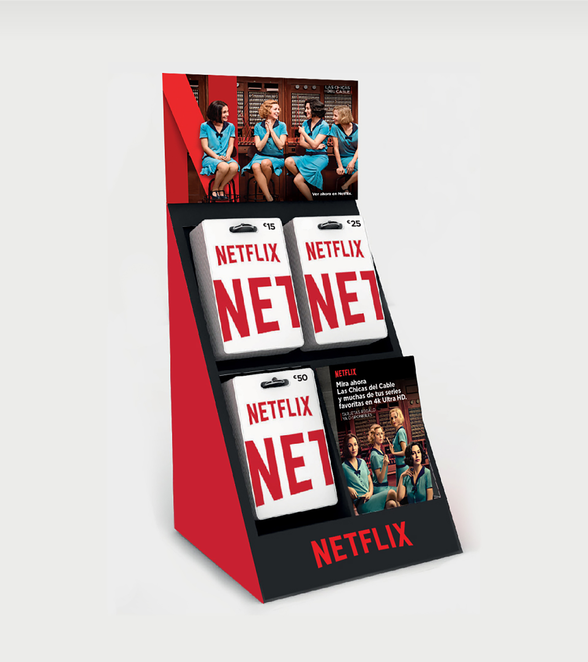 NET-15.jpg