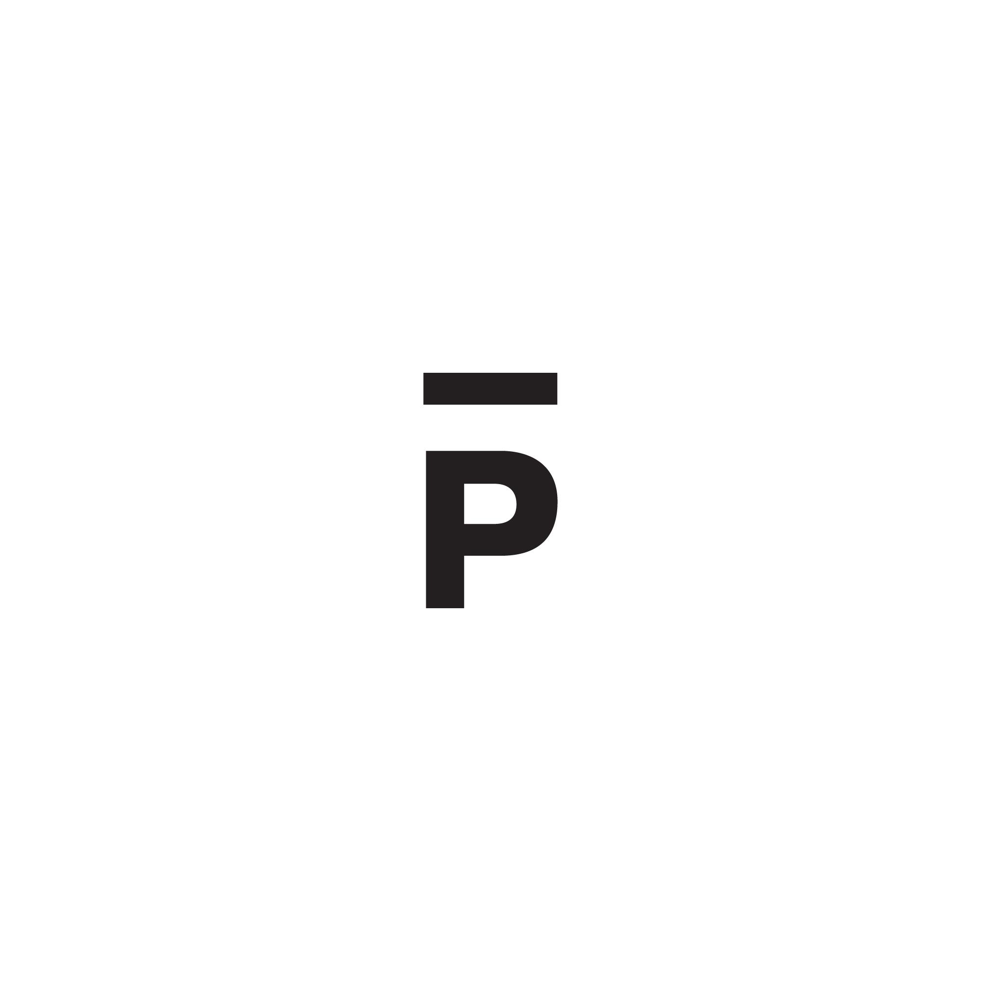 press-mark.jpg
