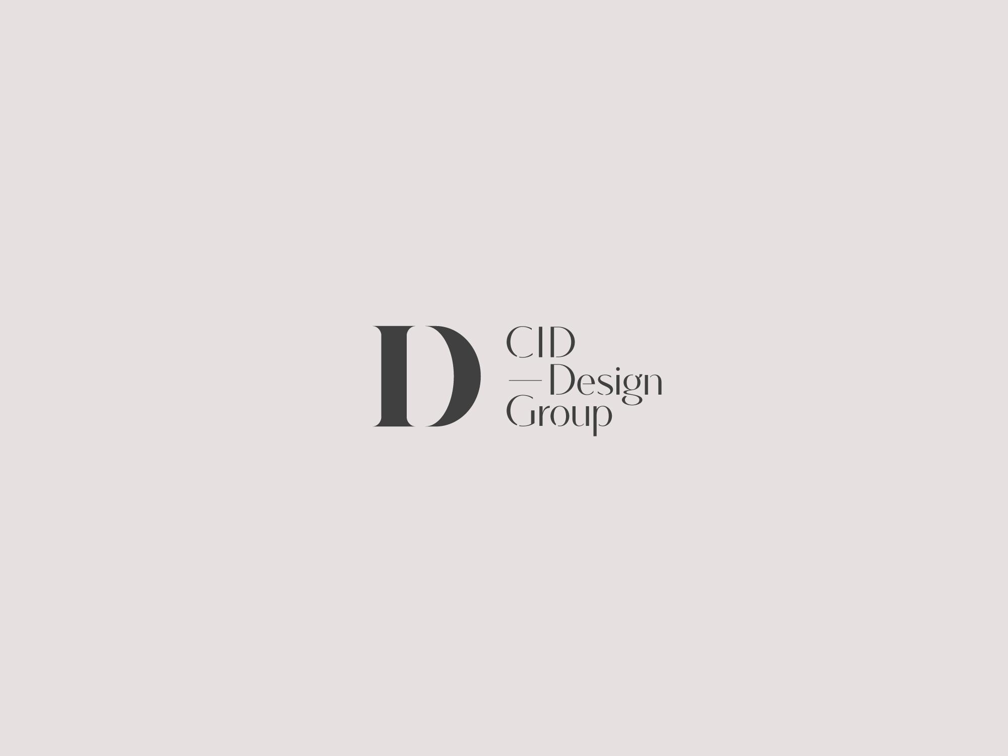 cid-logo.jpg