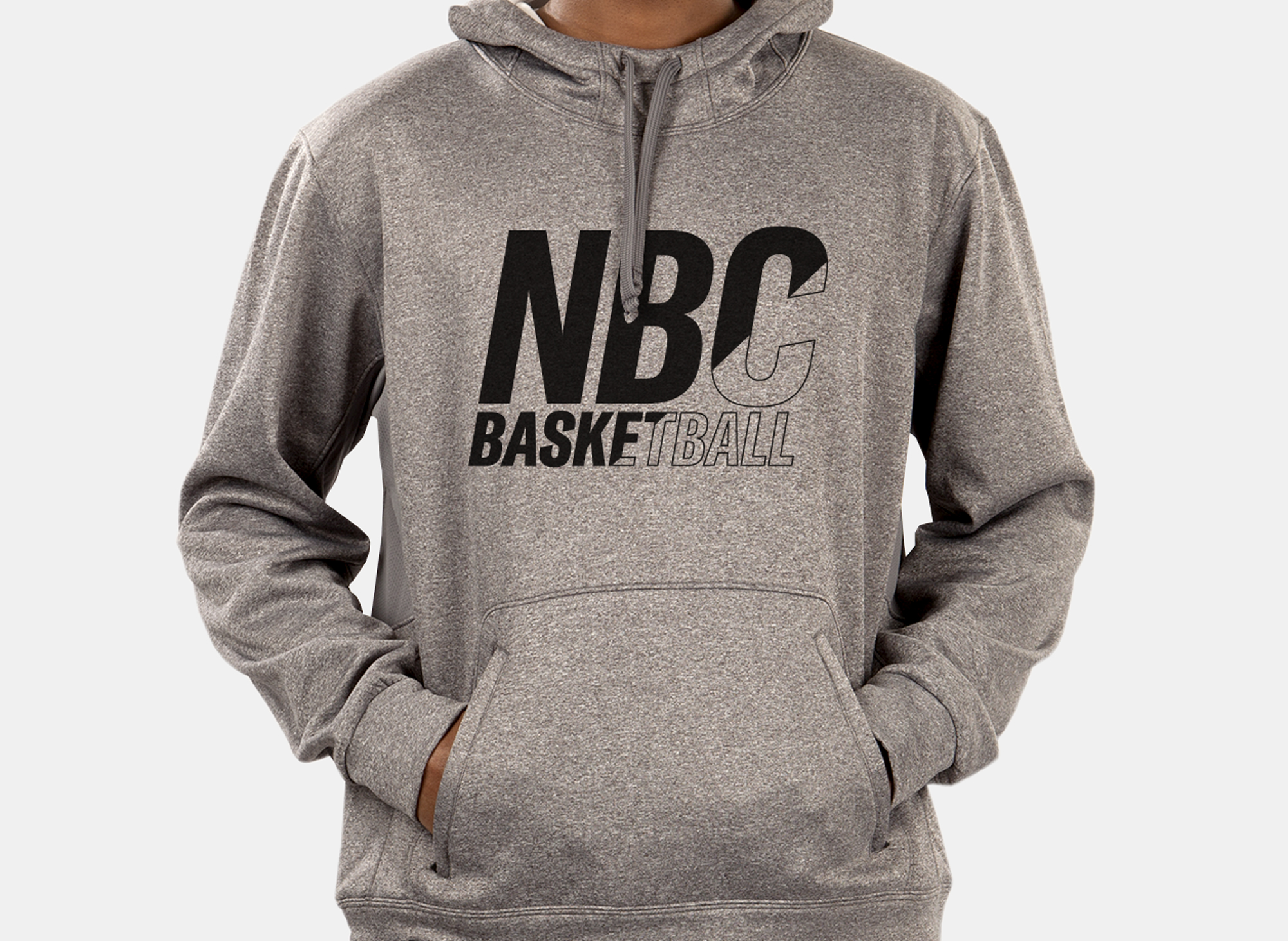NBC_Hoop-sweatshirt.jpg