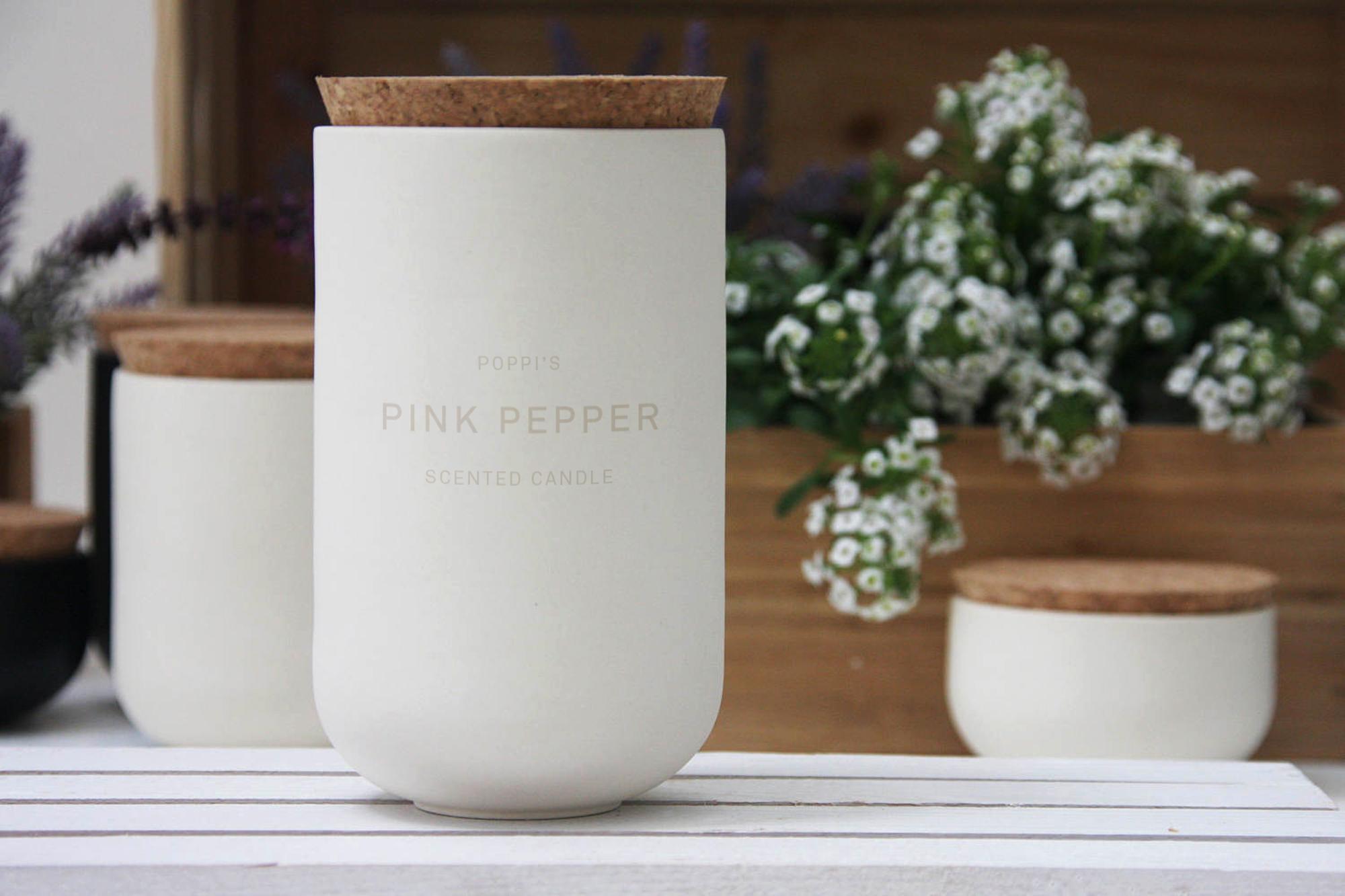 Poppi-PinkPepper.jpg