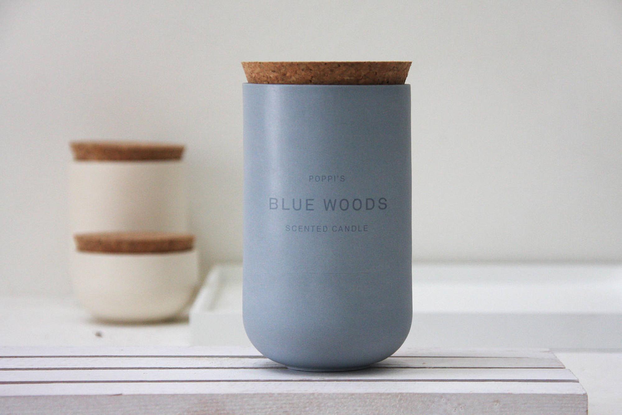 Poppi-BlueWoods.jpg