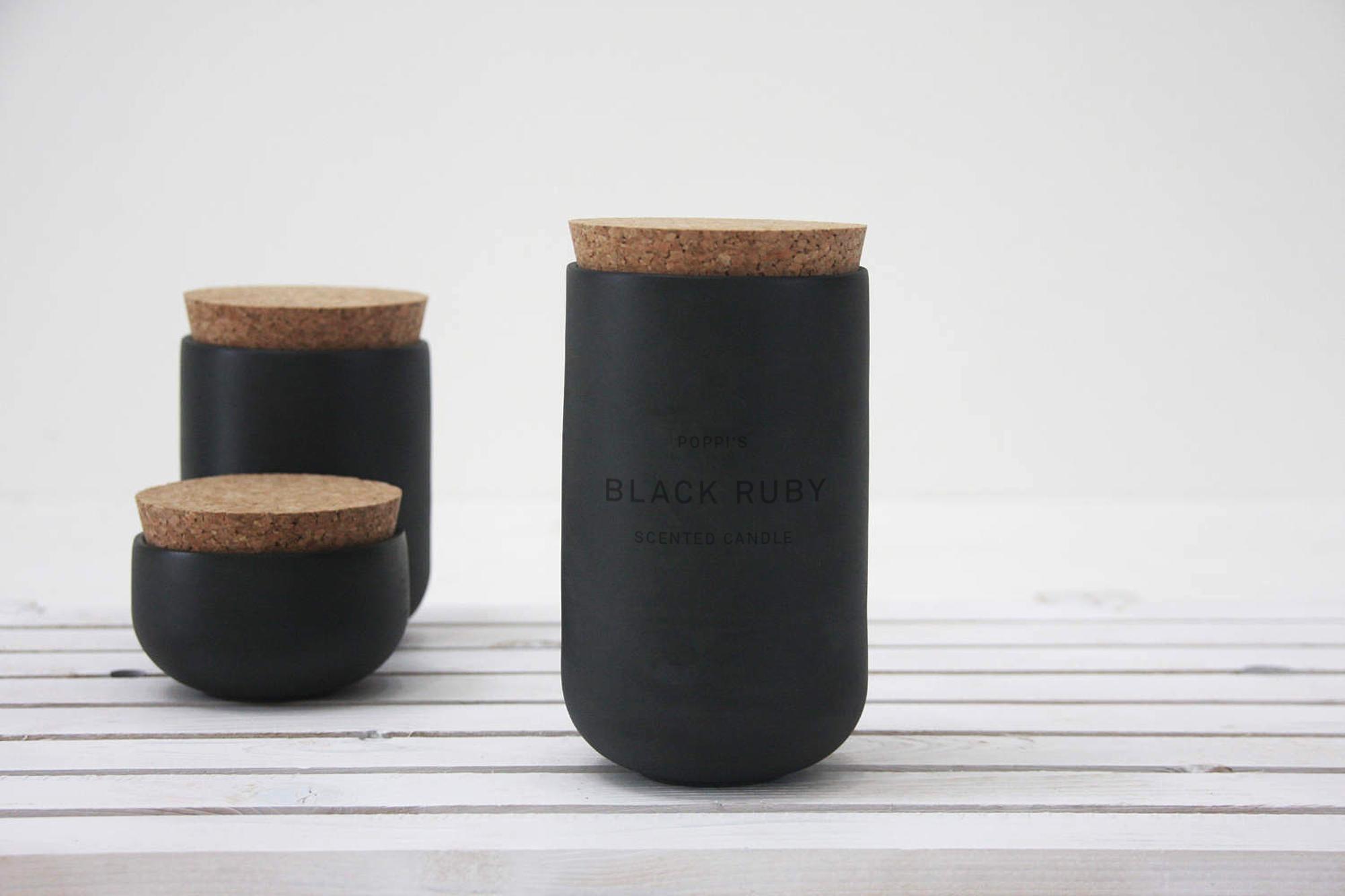 Poppi-BlackRuby.jpg