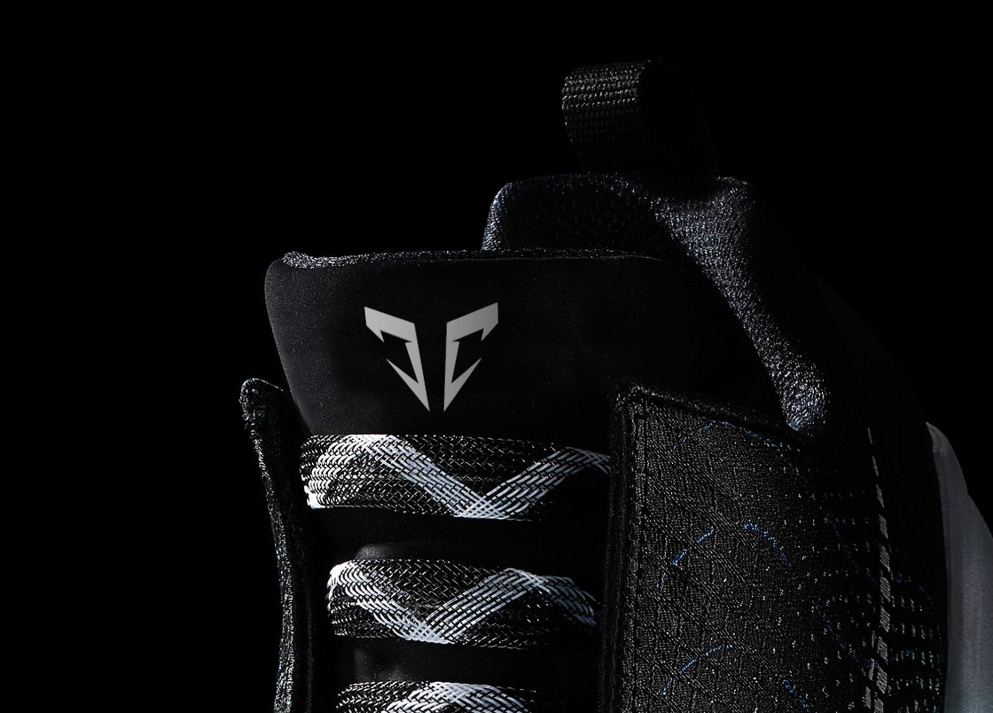 shoe-mockup.jpg