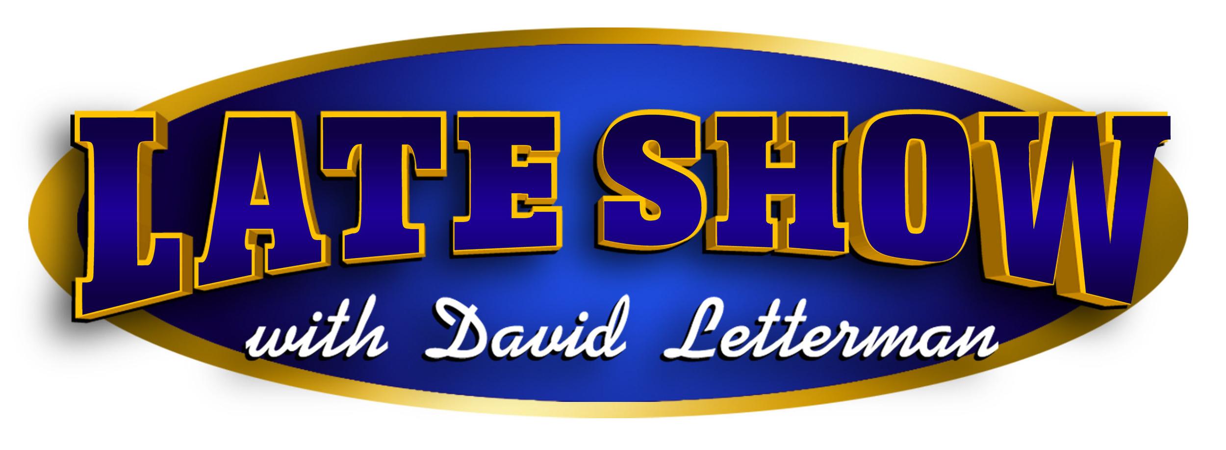 late-show-logo-for-print.jpg